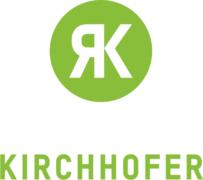 Physiotherapie Kirchhofer Logo